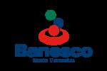 banesco-banco-universal